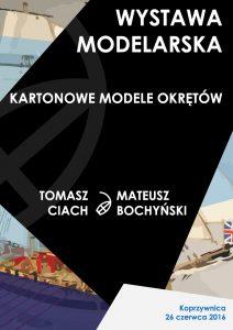 plakat_koprzywnica-01