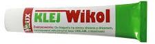 wikol