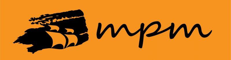 [Obrazek: MPM_logo-05-e1497708026580.jpg]